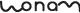 Square_Wonam_logo