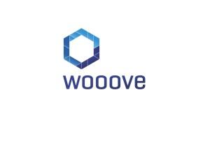 Wooove logo